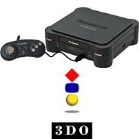 3do-button