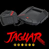 atari-jaguar-button