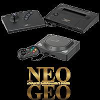 neo-geo-button