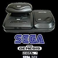 sega-genesis-button