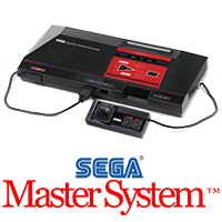 sega-master-system-button