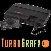turbo-grafx-16-button