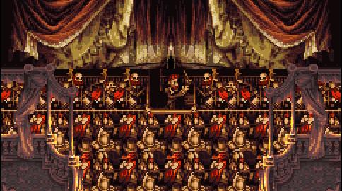 Final-Fantasy-VI-Opera.png
