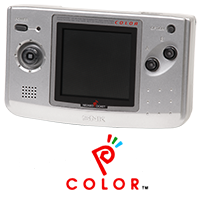 neo-geo-pocket-button1