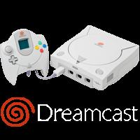 sega-dreamcast-button1