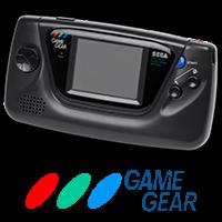 sega-game-gear-button1