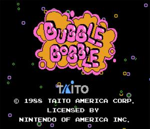 bubblebobble1