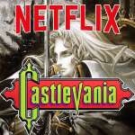The Netflix Castlevania Anime Trailer is Finally Here!