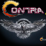 New Contra Movie Brought to You by…China?